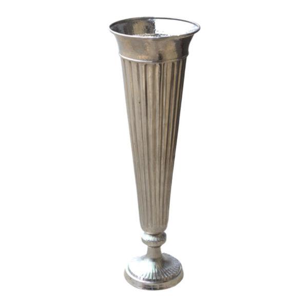 Ceremony Vases