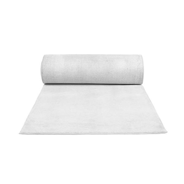 Carpet Covers