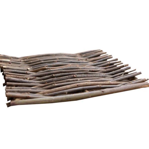 Wooden Assorted